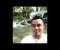 Video Pengantar Alih Tugas Ketua PA Luwuk (H. A. Zahri, SH.MHI)   06/03/2020...