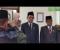 Video Pelantikan dan Pengambilan Sumpah Jabatan Ketua PA Luwuk   09/03/2020...